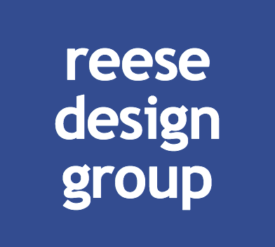 REESE DESIGN GROUP
